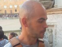 Antonio Siri