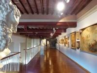 Asciano museo cassioli_allestimentomuseale (2)