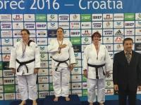 JudoKwai_Amiatino Cristina Magini