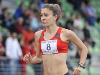 Campionati toscani assoluti 2016 - I giornata - Firenze - foto Andrea Bruschettini