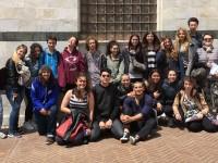 Studenti Duccio09