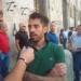 Aria di Palio: il fantino Alessio Migheli analizza l'annata 2018