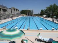chianciano terme_piscine esterne (8)rid