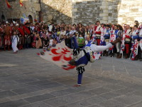 festa-medievale-a-barberino-val-delsa