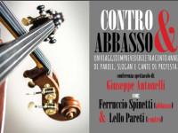 manifesto_ControAbbasso