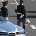 polizia-stradale-polstrada