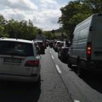 si-fi traffico