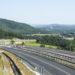 Siena-Grosseto: approvato il progetto definitivo del lotto 9, in provincia di Siena