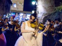 Mercantia Alchimie Musicali