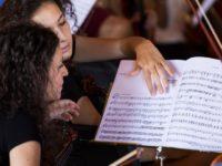 Musica_Cantiere_foto