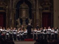 Coro voci bianche_Foto Roberto Testi