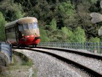 MOODBOARD AGOSTO Treno natura 2016 .ai