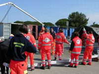 protezione-civile-anpas-650