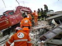 protezione civile anpas soccorsi