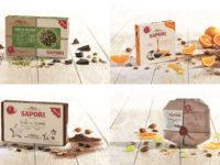 Immagine Prodotti Sapori a marchio Slow Food