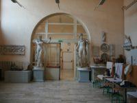 liceo-artistico_sala-gessi_2