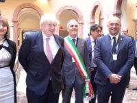 pontignano-confernce-2016