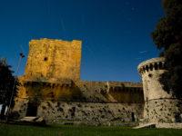 sarteano-castello