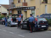 carabinieri-filiale-mps-2