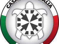 logo-casapound-italia