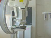 mammografo_web