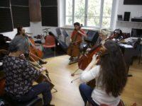 siena-jazz-aula-e-studenti-1