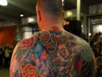 tatuaggi-tre