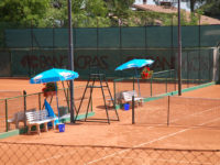 tennis circolo vico alto campi 3