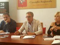 terra-di-siena-film-festival-2016-consiglio-regionale