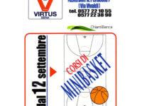 virtus-minibasket-16-17