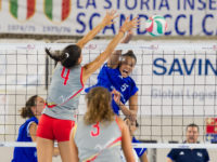 volley-femm-a1