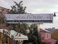 festa-del-tordo-e-della-cuccagna-696x464