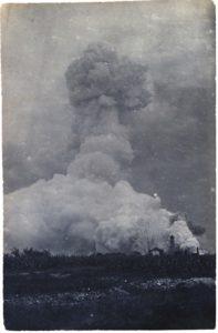 fig-2-achivio-carlo-gagliardi-esplosione