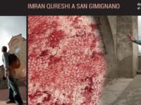 imran-qureshi-a-san-gimignano