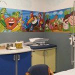 nottola-interno-ambulatorio-prelievi-pediatrici