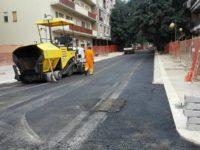 poggibonsi-viale-marconi-lavori