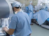 robot-da-vinci-chirurgia-robotica