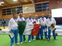 scm-squadre-mondiali-master-2016