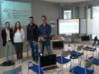aula-polo-tecnologico_da-sx-mazzi-lazzerini-razzi-pettorali_1280x720