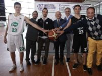 basketball-academy