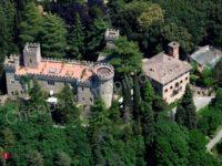 castello-casa-it