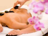 centro-estetico-massaggio