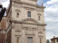 chiesa_provenzano