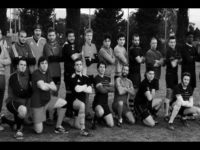 colligiana-rugby