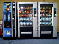 distributore-automatico