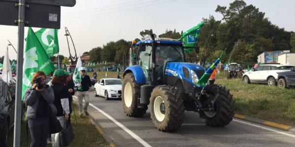 manifestazione-agricoltori-grano-2016-2