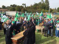 manifestazione-agricoltori-grano-2016-3