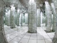 museo-cristallo-colledivaldelsa