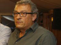 GIROGUSTANDO 2016 Il Ristorante Da Michele di Siena ospita l'Osteria del Vicario di Certaldo