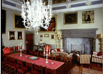 palazzo-chigi-saracini-sala-cinquecento_2